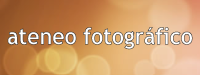 Ateneo fotográfico