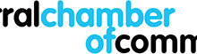 new-Chamber-logo