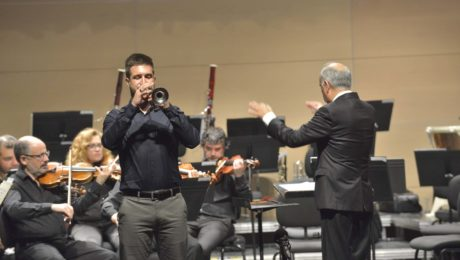 concerto (1)
