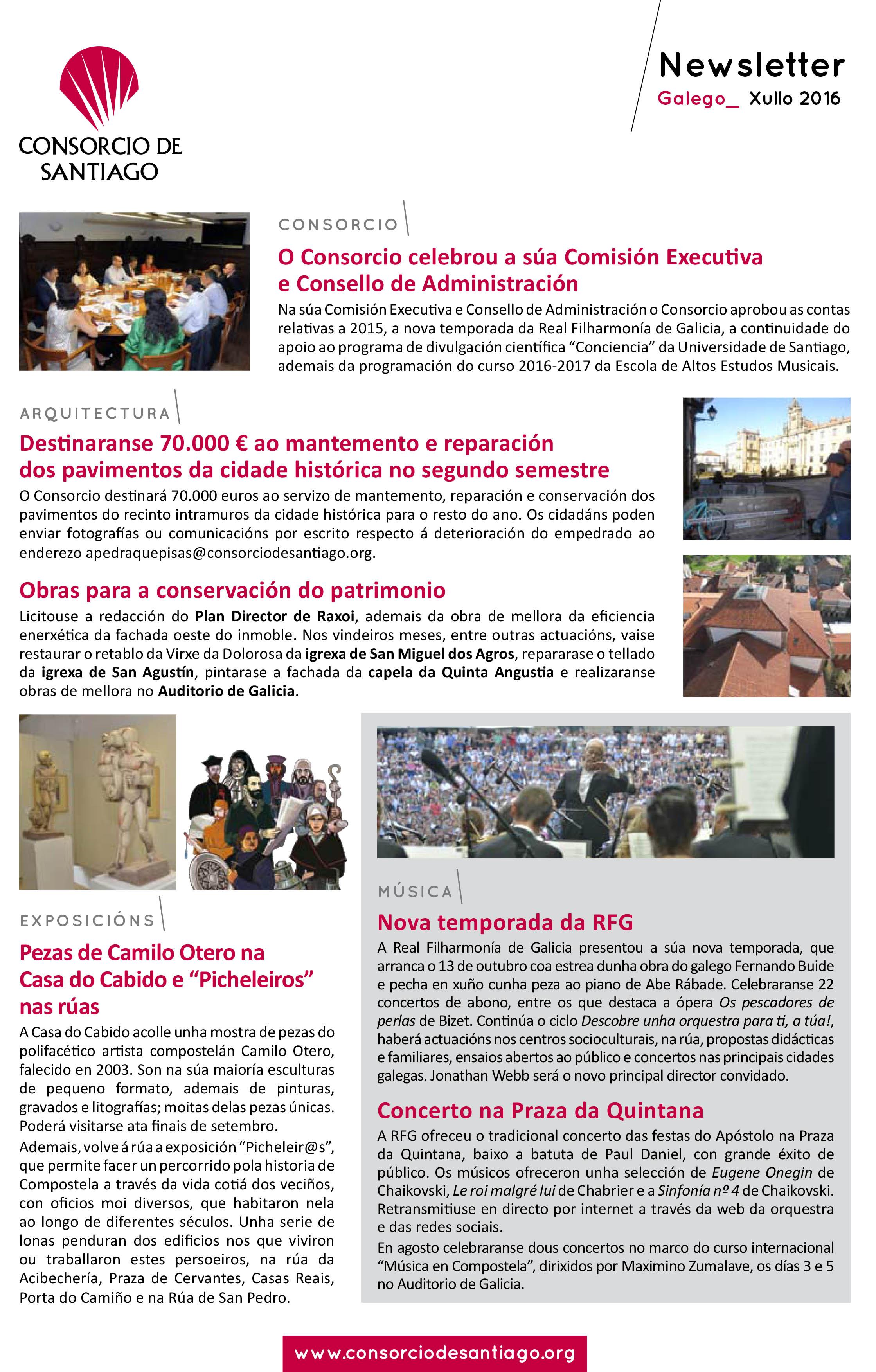news_consorcio_xullo