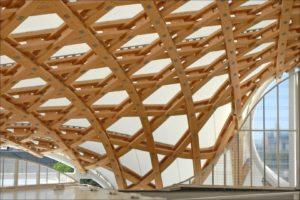 lugo-prototipo-de-gridshell-realizado-en-las-instalaciones-de-pemade-de-la-usc